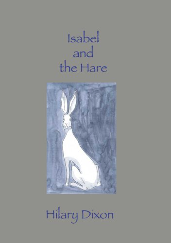 9780956946508: Isabel and the Hare