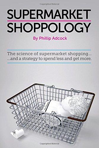 9780956956422: Shoppology