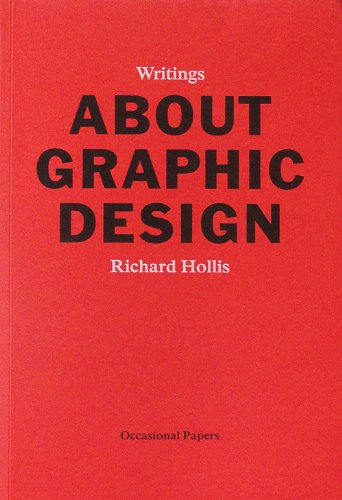 9780956962317: About Graphic Design