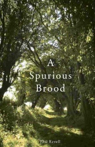 9780956962607: A Spurious Brood