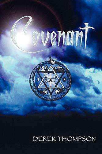 Covenant: Derek Thompson