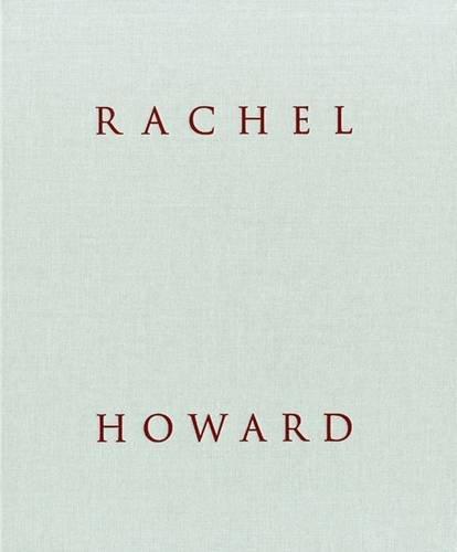 Rachel Howard (Hardback)