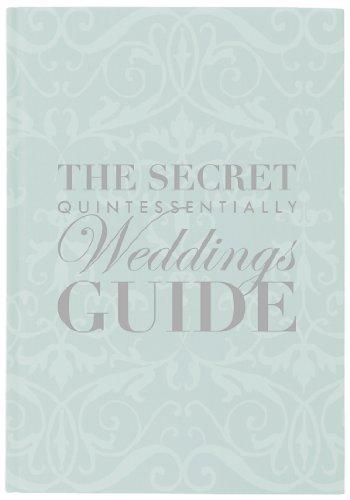 9780956995230: Weddings