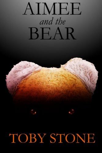 9780957029255: Aimee and the Bear