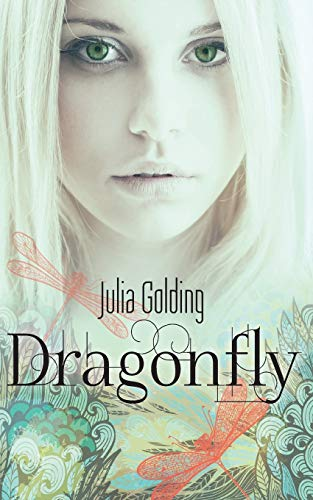 9780957053977: Dragonfly (Dragonfly and the Glass Swallow)