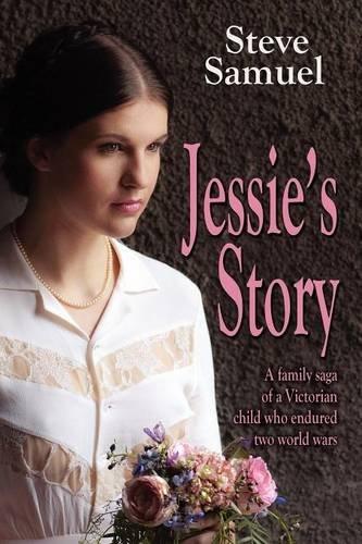 9780957066106: Jessie's Story
