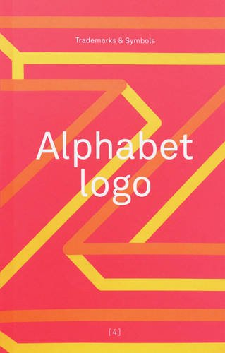9780957081666: Alphabet Logo: Trademarks & Symbols