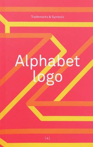 9780957081666: Alphabet Logo
