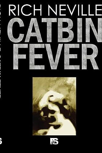 9780957082700: Catbin Fever