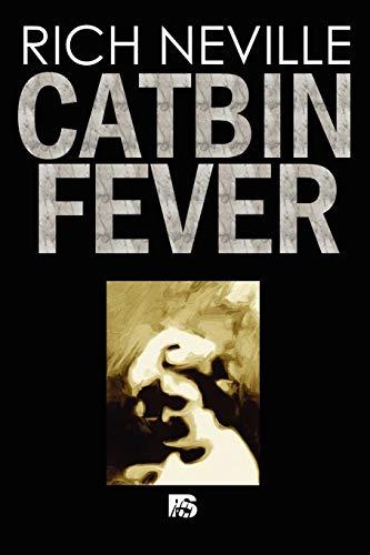 9780957082717: Catbin Fever