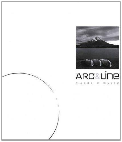 9780957083004: Arc & Line