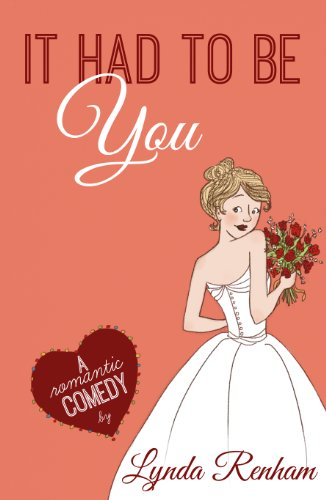It Had to Be You: Lynda Renham