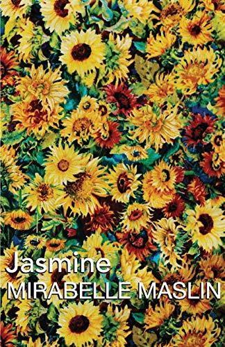 9780957138094: Jasmine