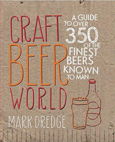 9780957140998: Craft Beer World