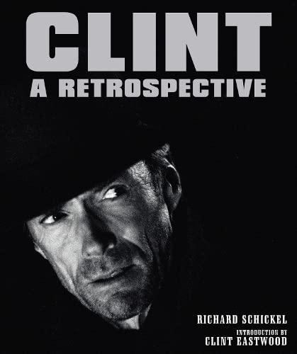 9780957148369: Clint