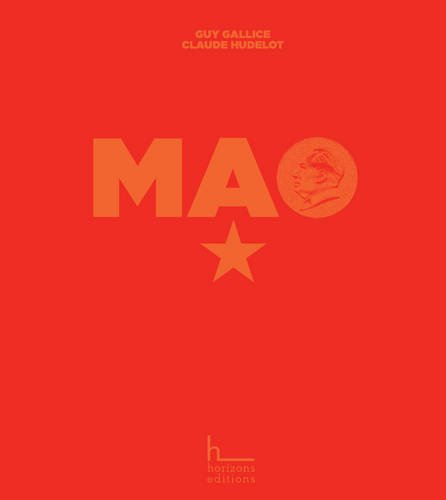 9780957151208: Mao (English and French Edition)
