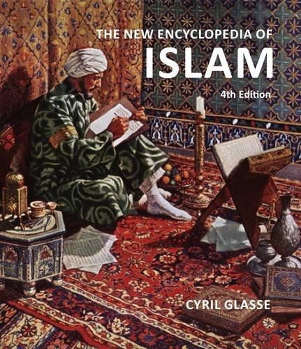9780957151222: The New Encyclopedia of Islam