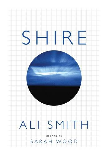 Shire: Smith, Ali