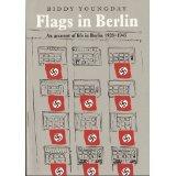 9780957160101: Flags in Berlin