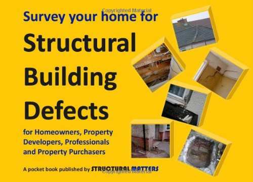 building defects Building defects can cause huge delays in construction projects as well as making it unsafe to inhabit an area find out how you can resolve your issues in a very timely manner.