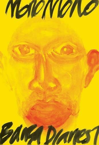 9780957164406: Monomono-Banza Diaries: Volume 1