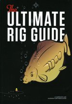 9780957165601: Ultimate Rig Guide