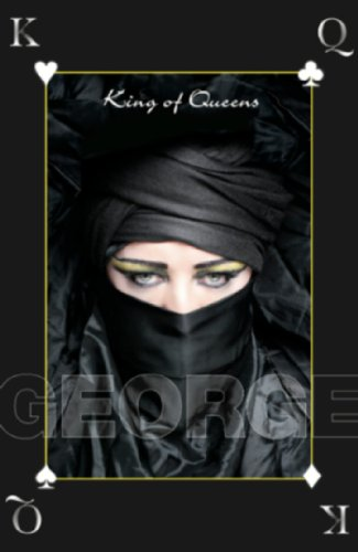 9780957169708: King of Queens