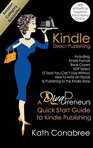 Kindle Direct Publishing. Kindle Format, Book Covers, Kdp Select, Kindle Singles, How to Write an ...