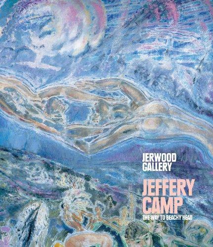 9780957189249: Jeffery Camp: The Way to Beachy Head