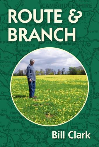 9780957195936: Route and Branch