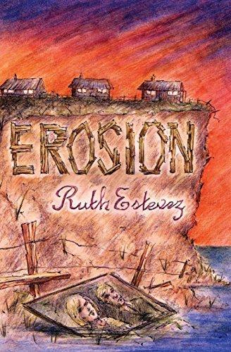 9780957222205: Erosion