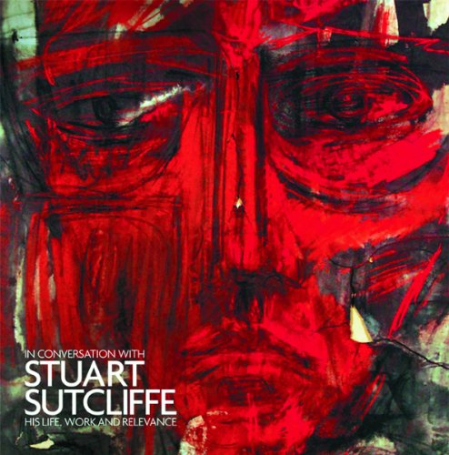 9780957226203: In Conversation with Stuart Sutcliffe