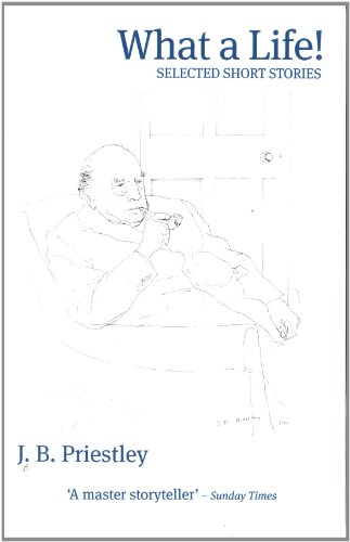 9780957233638: What A Life!: Selected Short Stories