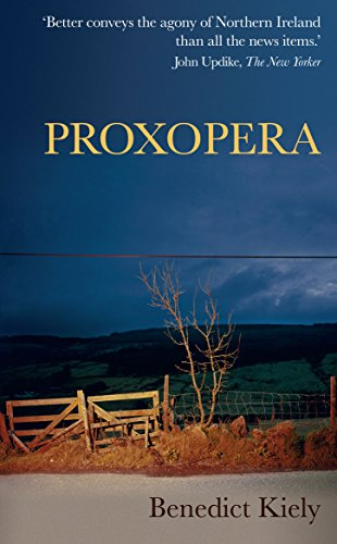 9780957233676: Proxopera