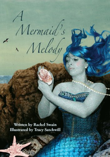 9780957236509: A Mermaid's Melody