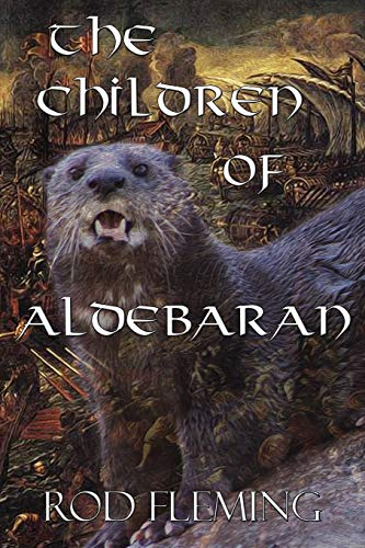 9780957261211: The Children of Aldebaran