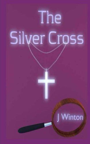 The Silver Cross: Winton, MS J.