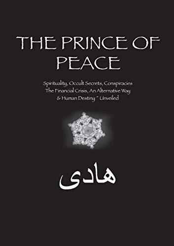 The Prince of Peace: Hadi