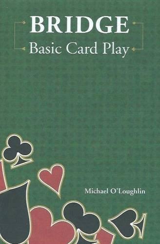 9780957270510: Bridge Basic Card Play