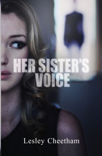 Her Sister's Voice: Lesley Cheetham