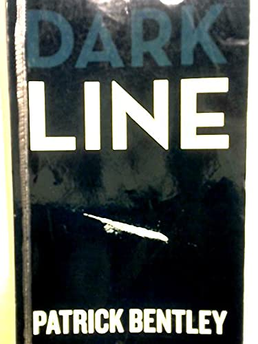 Darkline: Bentley, Patrick
