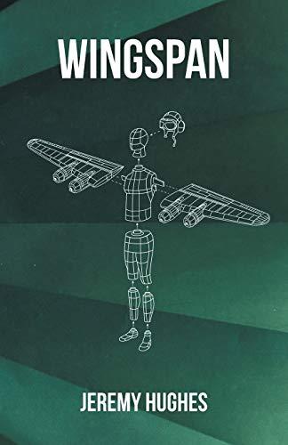 9780957315587: Wingspan
