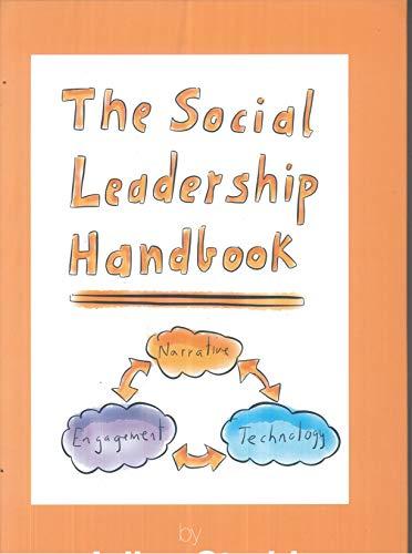 9780957319967: The Social Leadership Handbook