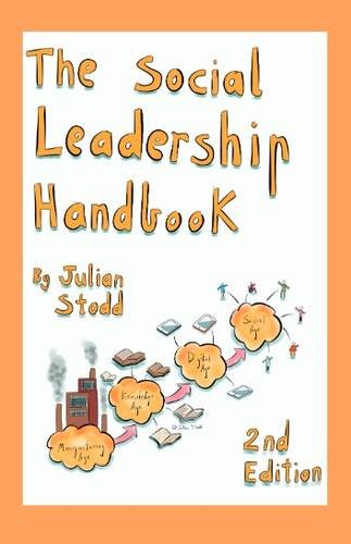 9780957319974: The Social Leadership Handbook