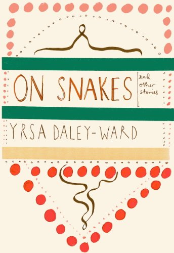 9780957357181: On Snakes & Other Stories