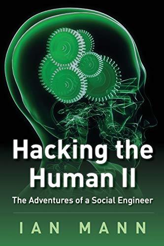 9780957380998: Hacking the Human 2