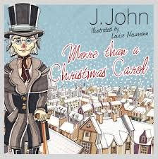 9780957389014: More Than a Christmas Carol