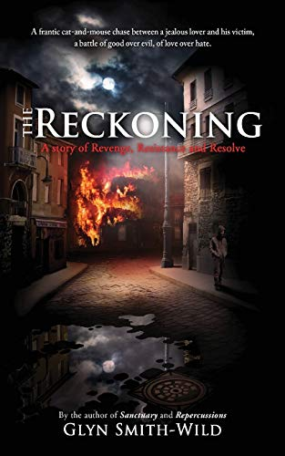 9780957389335: The Reckoning: 3