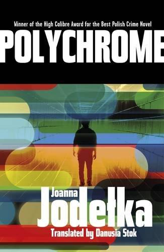 9780957391239: Polychrome