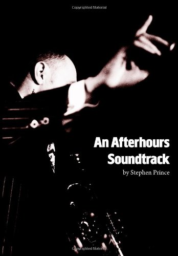 9780957400771: An Afterhours Soundtrack (Volume 2)